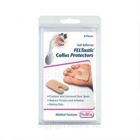 FELTastic Callus Protectors