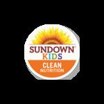 Sundown Kids
