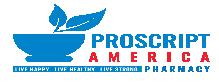 ProscriptAmerica Pharmacy